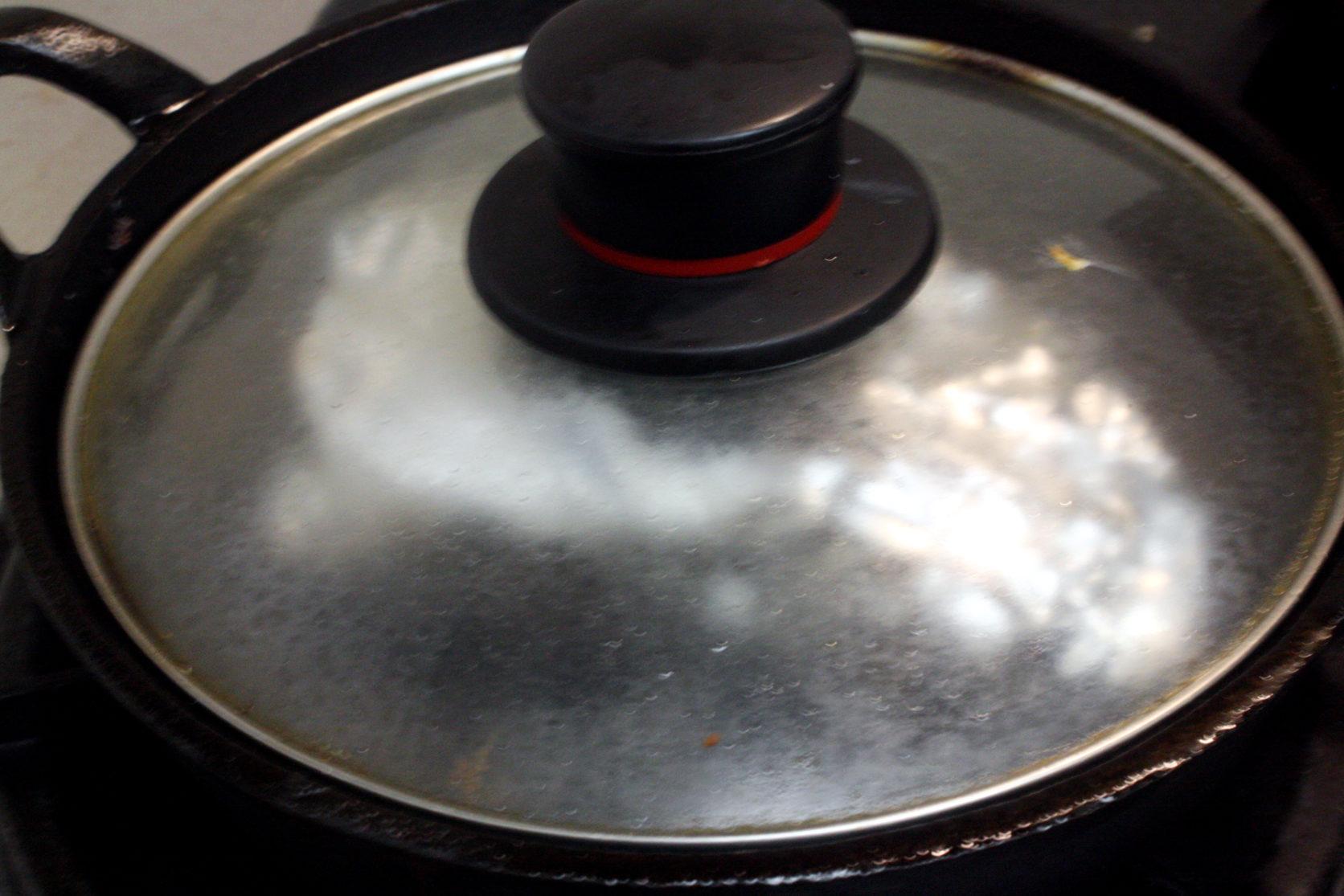 ステーキ肉で簡単・本格。ランボソローストビーフ